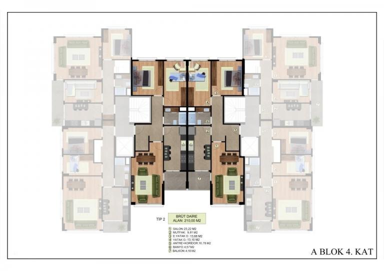 violet-albatros-236-plans-37981.jpg