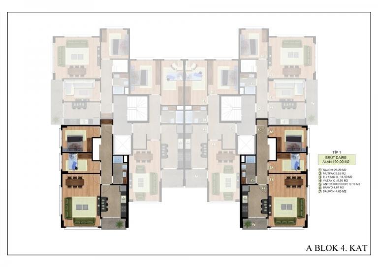 violet-albatros-236-plans-92803.jpg